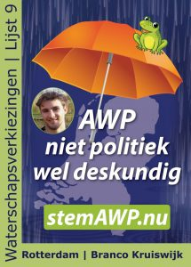 branco-awp-waterschapsverkiezingen